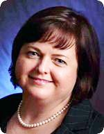 Pam Silverthorn, Government Proposal Writer